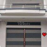 Nhà 1 tấm 1 lầu 72m2