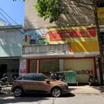 Cho thuê nhà 1 trệt 3 lầu trên đường y-jut dt:9x25m gt:65triệu/tháng.