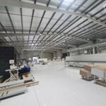 Cho thuê và bán kho, đất kcn đà nẵng - quảng nam 1000 m2 - 43000 m2 -cẩu trục 2.5 tấn - 5 tấn