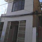 Cho thuê nhà 2 tầng 60m2 k75 nam cao - liên chiểu