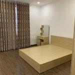 Căn hộ 95 m2 tại chung cư eco lake view