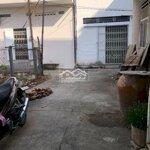 Nhà ở cho thuê tại tt lai vung