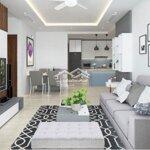 Bán căn chung cư giá 1 tỷ tại trung tâm tp đà nẵng