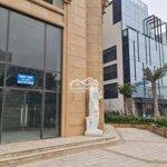 Shophouse mua suất ngoại giao - bán giá ngoại giao