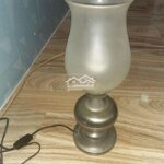 đèn hồi ức, phong cách lãng mạng cổ điển...