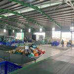 Cho thuê 4000m2 diện tích kho xưởng tại hà đông hà nội liên hệ thành 0857605756