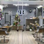 Chính chủ cần sang nhượng salon tóc tại số 194 phúc tân, hoàn kiếm, hà nội.