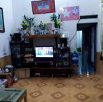 Bán nhà tại tổ 15.phường him lam trung tâm thành phố điện biên phủ ,tỉnh điện biên