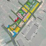 Chia sẽ cơ hội đầu tư đất nền tại dự án tnr hồng lĩnh - hà tĩnh