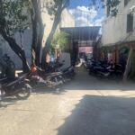 Sang quán cafe sân vườn gần đh bách khoa đà nẵng