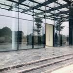 Bán shop khối đế sunshine city, thông 2 tầng tiện kinh doanh ck 7%, tặng 50 triệu lhtt 0983918483