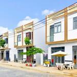 1tr7 cho thuê khu mini house cao cấp e-homes cái tắc- long thạnh - phụng hiệp - hậu giang