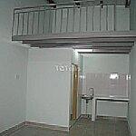 Phòng trọ khép kín 15m2 cạnh chợ mộ lao hà đông