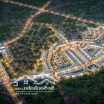 Shophouse khu đô thị danko city 83m²