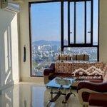 Cho thuê căn 3 phòng ngủsân vườn giá tốt 157m2 chỉ 20 triệu/t