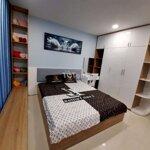 Cho thuê căn hộ gateway 2 phòng ngủnội thất sang trọng