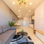 Cho thuê chung cư gateway tầng cao view biển đẹp