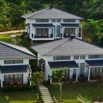 Biệt thự mini hasu village hòa bình, diện tích: 150m²