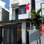 Bán nhà đẹp 2 mặt tiền đường thạnh mỹ lợi, phường thạnh mỹ lợi diện tích 104,7m2- giá bán 12 tỷ
