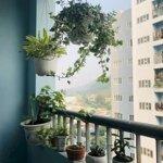Căn hộ chung cư mini - đủ tiện nghi - chính chủ