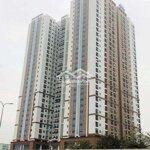 Kiot 37.5m2 căn góc tại chung cư tứ hiệp plaza