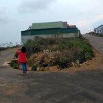 Bán đất 2 mặt tiền đường, gần các điểm du lịch