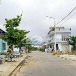 Bán đất đường 7m5 khu đô thị pandora sát nguyễn an ninh
