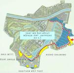 Bán chung cư haven park - dự án ecopark - liên hệ: 0972323909