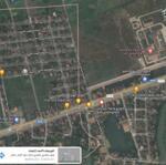 Bán đất gần chợ mới Hồng Lĩnh diện tích 180m2 kích thước ̣̣9x20