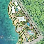 Căn 15 chung cư haven park ecopark - tầng 10 - view đẹp - lh 0918114743