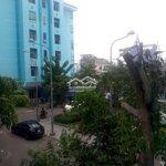 Chung cư quận 6 51m² 1pn