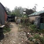Bán đất, bất động sản tại thành phố đông hà, quảng trị _0941_076_225