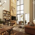 Top 25 căn hộ đáng thuê nhất feliz en vista, chốt nhanh kẻo lỡ