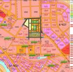 đất nền sổ đỏ lõi đô thị trung tâm tp ban mê thuột-đăk lăk