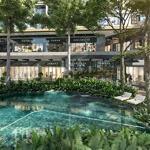 Bán căn hộ chung cư cao cấp haven park giá gốc chủ đầu tư