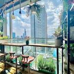 Chú ý 22 căn hộ empire city chính chủ cho thuê tốt