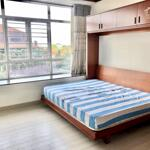 Cho thuê cc hoàng anh riverview q2, 4 phòng ngủfull nội thất, dọn vào ở ngay, giá tốt
