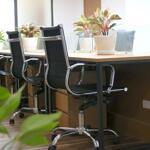 Cho thuê chỗ ngồi tại văn phòng hạng a - chỉ từ 1,6 triệu/tháng