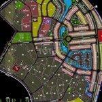Bất động sản danko city