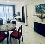 Giá tốt để thuê căn hộ 1 phòng ngủempire city đăng cấp . toàn : 0906699095