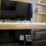 Cho thuê căn hộ chung cư goldmark city 78m² 2pn