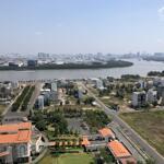 Mới !!! top 25 căn hộ đáng thuê nhất vista verde, nhà xinh giá tốt chốt nhanh kẻo lỡ !!!