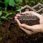 Cho thuê chung cư cao cấp silver sea đường ba cu giá 14 triệu/tháng