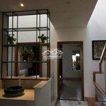 Cho thuê nhà kđt hà quang - lhp 2, giá bán 14 triệu/tháng