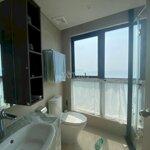 Cho thuê căn hộ 2 phòng ngủview trực biển goldcoast apart