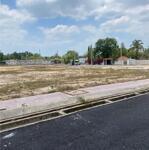 Bán đất tại xã lộc an, sẵn sổ gần sân bay long thành