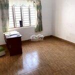 Cho thuê căn hộ giá rẻ đường võ thị sáu 1, 5 triệu/th