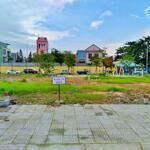 Sở hữu ngay đất nền khu dân cư mơi trung tâm tp. đà nẵng