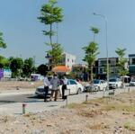 đất nền ngay tại trung tâm quận thanh khê, cạnh đường trường chinh, gần hầm chui sân bay.