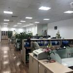 Cho thuê văn phòng đẹp tại nguyễn hoàng dt sử dụng 140m2 - giá thuê 23 triệu/tháng